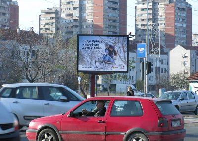 Jurija Gagarina 1 11