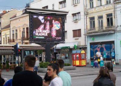 kg3_glavna_ulica_ale_OOU9C