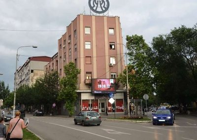 sd1___smederevo_cent_Vc5Ra