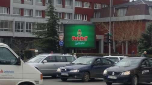 su_1__centar___hotel_3szTk